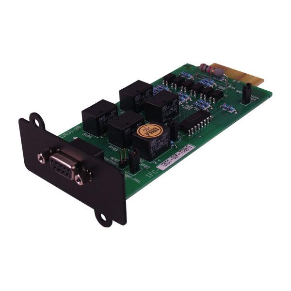 COMMCARD300_L-HP