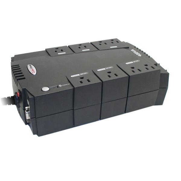 CP485SL_L-HP