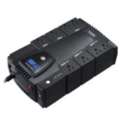 CP600LCD_L-HP