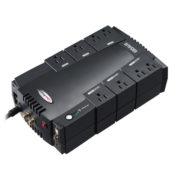 CP685AVR_L-HP