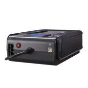 CP750LCD_L-HP