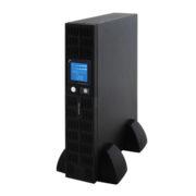 PR1000LCDRT2UTAA_L-HP-V