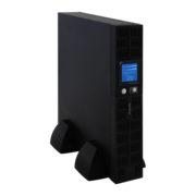 PR1000LCDRT2UTAA_R-HP-V