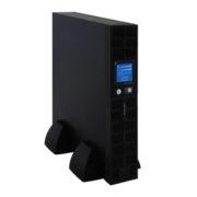 PR1500LCDRT2UTAA_R-HP-V
