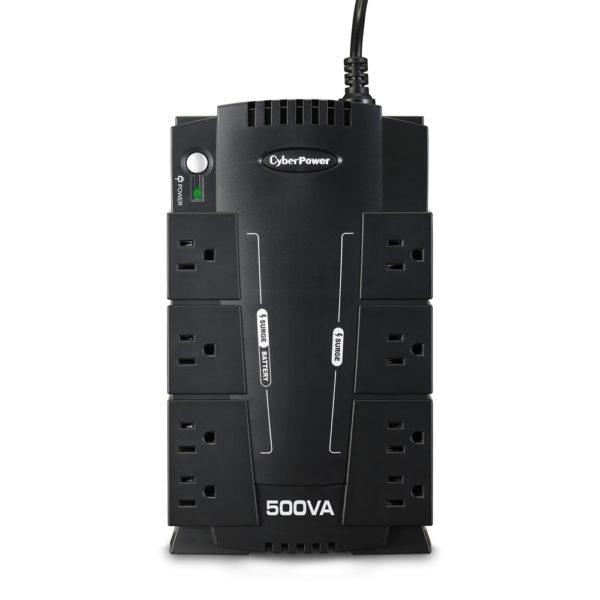 SX500G_F