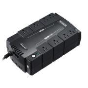 SX500G_L-HP