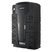 SX500G_L-LP