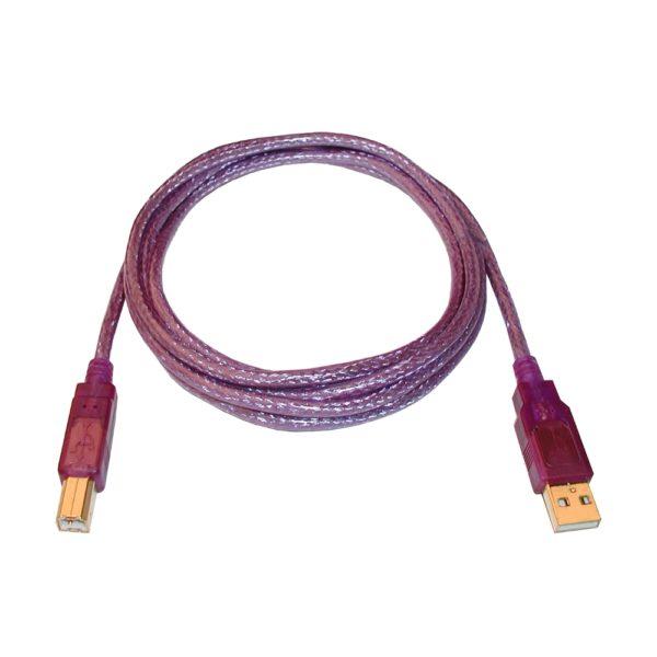 USB-2AB20-PG