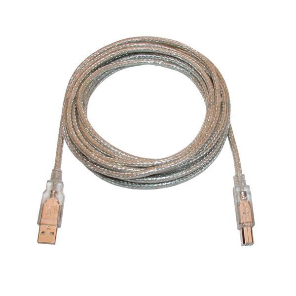 USB-5AB20-SS