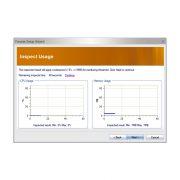 kiosk-05-monitoring-inspect-usage