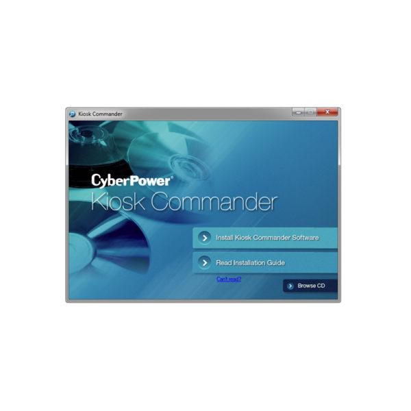 kiosk_commander