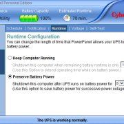 pppe-07-config-runtime