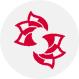 spiceworks icon