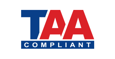 TAA Compliant UPS