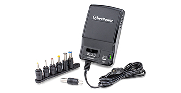 Universal Power Adapters