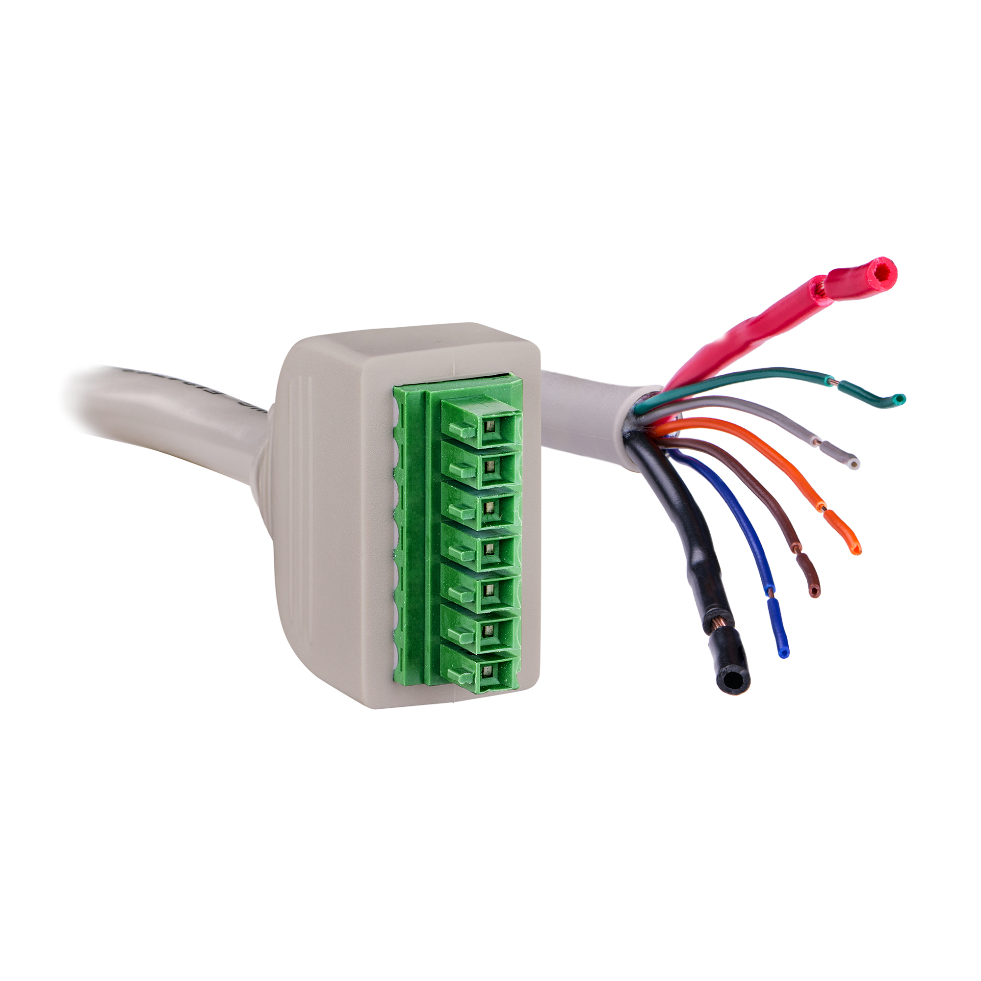 Where To Buy Cable Wire - Dolgular.com