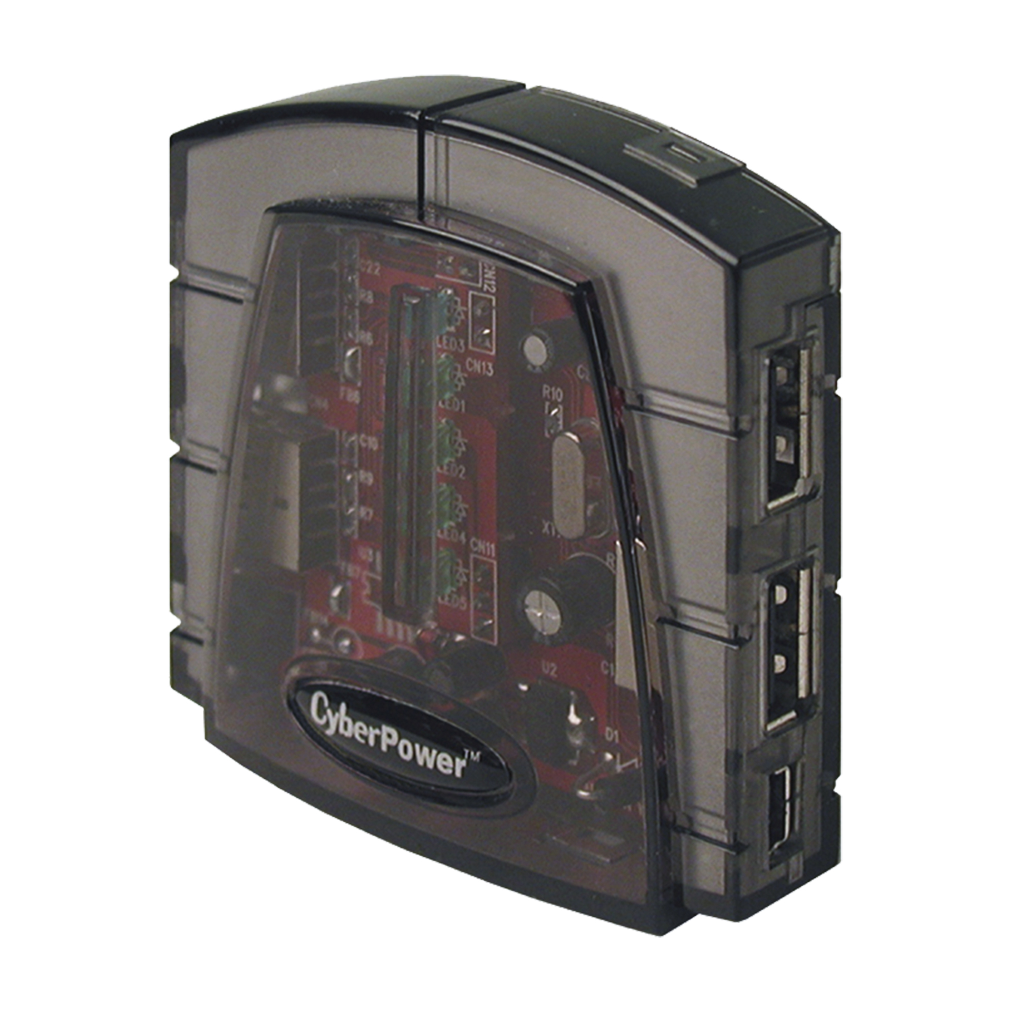 CYBERPOWER CP-H420P WINDOWS VISTA DRIVER