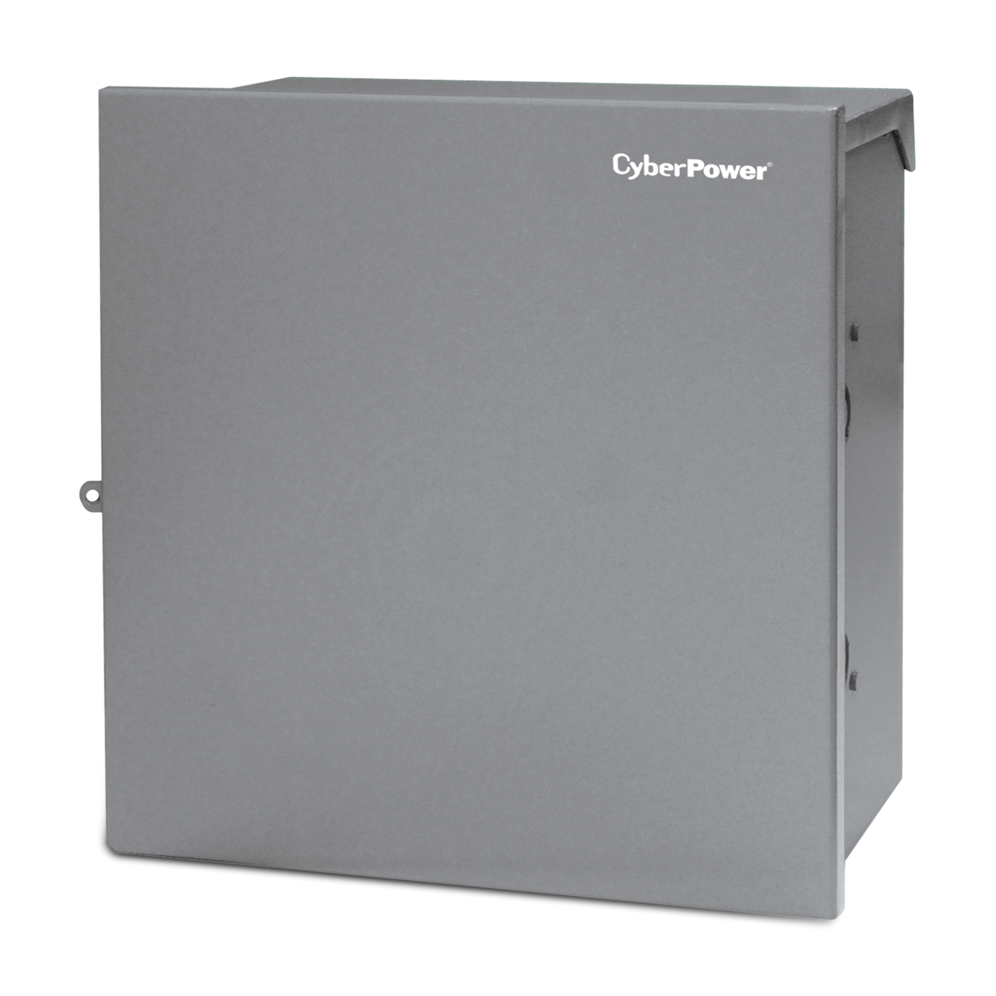 Outdoor | CyberPower Systems