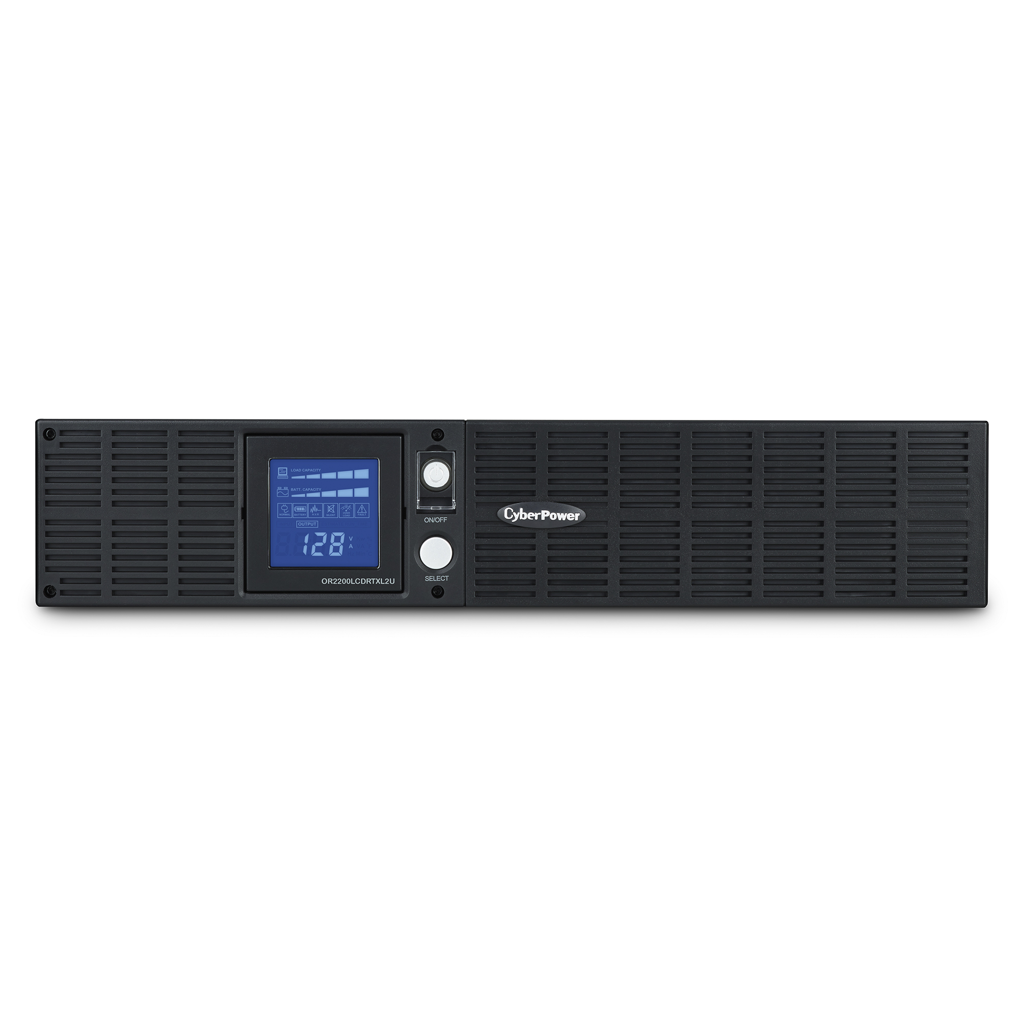 Or2200lcdrtxl2u Smart App Lcd Ups Series Product Details Specs Power Supplies And Voltage Regulators For Lowvoltages Heaters Downloads Cyberpower