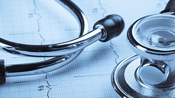 Medical-Grade UPS Systems