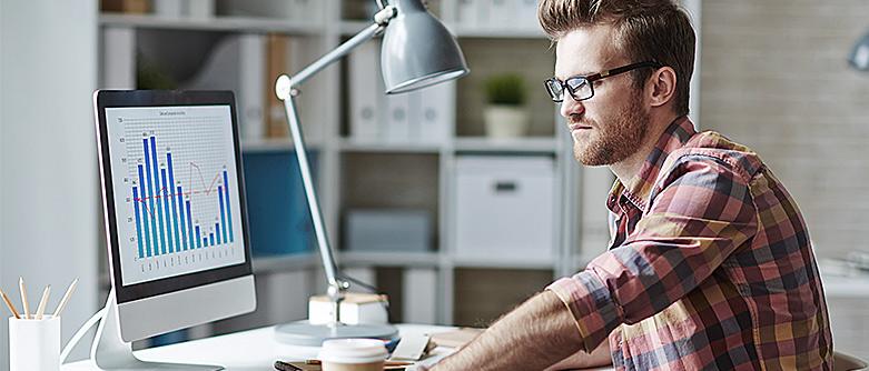 Psu design guide for desktop platform form factors.