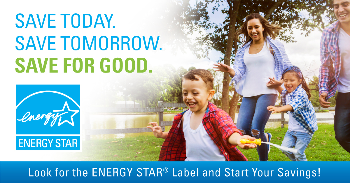 ENERGY STAR Family